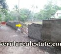 Residential House Plots Sale at Vattappara Nedumangad Route Trivandrum