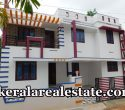 44 Lakhs 4 Cents 1550 Sqft New House For Sale at Trivandrum Peyad Vittiyam