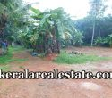 24 Cents Residential Land Sale at Moonnalam Adoor Pathanamthitta